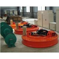 梅州电磁吸盘专业生产-徐经理13560962766