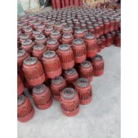 梅州锥形电机专业生产-徐经理13560962766