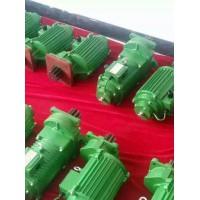 梅州三合一电机专业生产-徐经理13560962766
