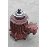 梅州振动电机专业生产-徐经理13560962766
