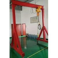江都移動式龍門吊生產銷售13951432044