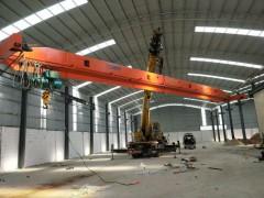 佛山简易吊机现场制作安全可靠15818105757