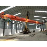 佛山簡易吊機現場制作安全可靠15818105757