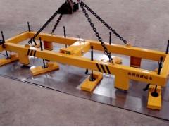 内江起重机吊具13668110191