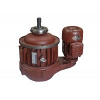 紹興銷售電動葫蘆配件——電機15157567561