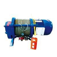 无锡电动提升机生产制造、量大从优13358102888