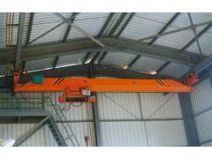 无锡LX电动单梁悬挂起重机优质售后-13358102888