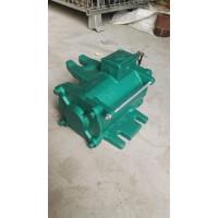 河南专业供应高频振动器15903080508