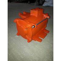 河南高频振动器建筑机械专用15903080508