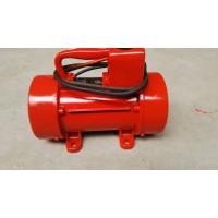 河南专业生产销售平板振动器15903080508