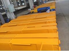 梅州端梁优质供应商-徐13560962766