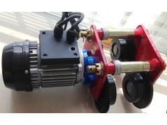 梅州微型葫芦专业生产、大量批发-徐13560962766