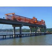 烟台架桥机专业制作15215355678