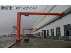 蚌埠门式起重机-康经理13855229662