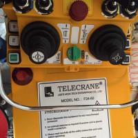 苏州长利起重遥控器品质保证 年检-13814989877
