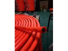 河北廊坊起重机-起重配件-电缆线耐腐蚀15510097997