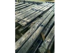 杭州货梯配件、萧山货梯配件、15869187565