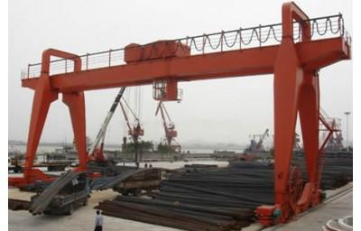 武汉市矿山起重机销售有限公司