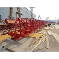 天津起重机-花架式起重机厂家制造15122552511