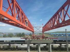四川德阳起重机-架桥机专家设计13980106369
