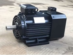 四川德阳起重机-起重设备电机销售13980106369