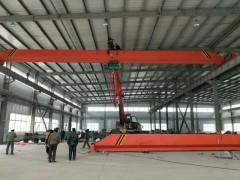 苏州长利起重机厂家销售 品质保证 13814989877