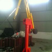 武汉起重机-平衡吊厂家销售安装13871412800