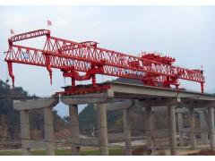 武漢起重機-工程用架橋機銷售安裝13871412800