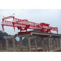 武汉起重机-工程用架桥机销售安装13871412800