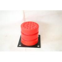 河南聚氨酯缓冲器生产厂家13262187779