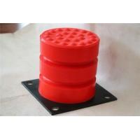 专业生产聚氨酯缓冲器13262187779