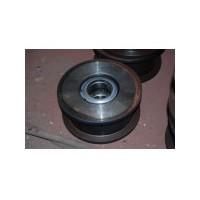 专业生产行车轮,架桥机轮13262187779