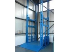 芜湖起重机电梯、货梯安装、维修13955326488徐经理