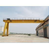 泰州半门式起重机专业生产13641568639