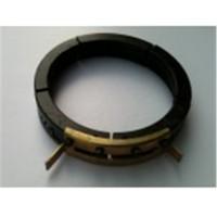 专业生产葫芦导绳器13262187779