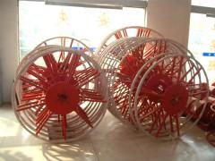 台州电缆卷筒厂家13616697958
