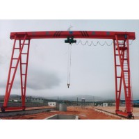 台州专业生产龙门吊13616697958