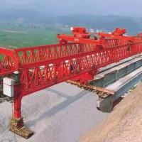 梅州工程起重机领先水平-徐经理13560962766