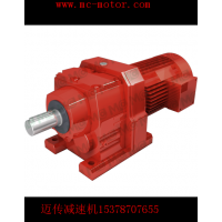 广东减速电机品质求精,减速电机顾客满意选择迈传减速电机