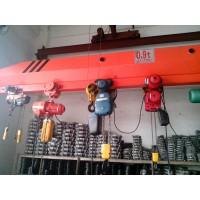 绍兴厂家销售各种型号电动葫芦15157567561