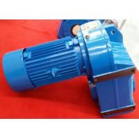 阜阳三合一欧式减速机专业生产18005589396