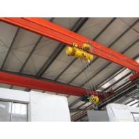 山东青岛电动葫芦桥式起重设备贾15083136113