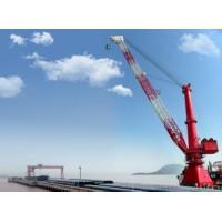 山东青岛工程起重机起重设备贾15083136113