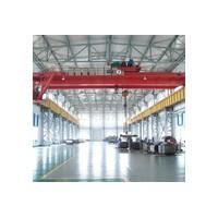 泰州单梁桥式起重机质量保障,张18115957776