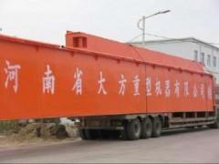 江都重型起重機現貨供應13951432044