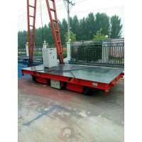 衡阳电动平车专业制造安装18570926605