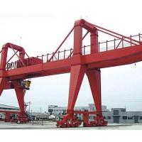 湖北襄阳双梁门式起重机专业改造维修热线13871699444