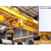 重庆起重设备彭水起重机械专供热线:13102321777