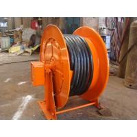 宜宾起重机销售电缆卷筒13619032817