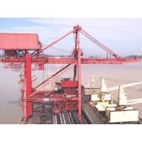 广东佛山起重机-装卸桥起重机13433139555